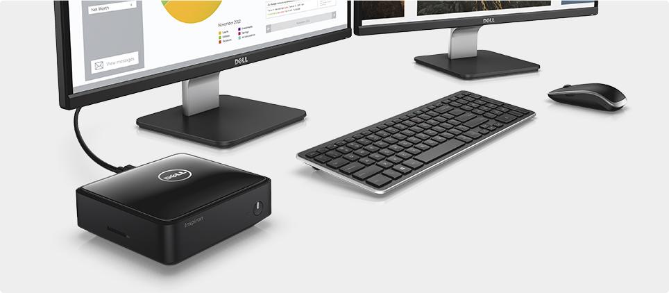 desktop-inspiron-micro-pdp-module-3